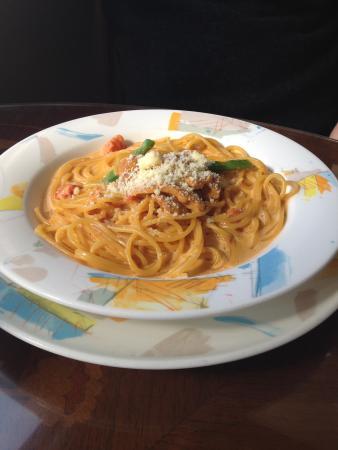 Handmade Cuisine Maru Sara