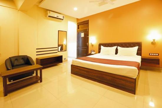 Hotel Elite Galaxy