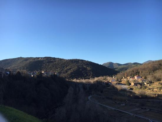 Foto de Castellfollit de la Roca