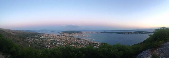 Seget Vranjica, Croacia: photo1.jpg