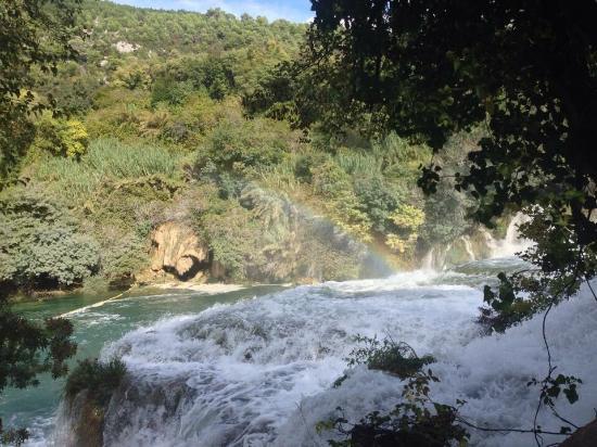 Seget Vranjica, Croacia: photo2.jpg
