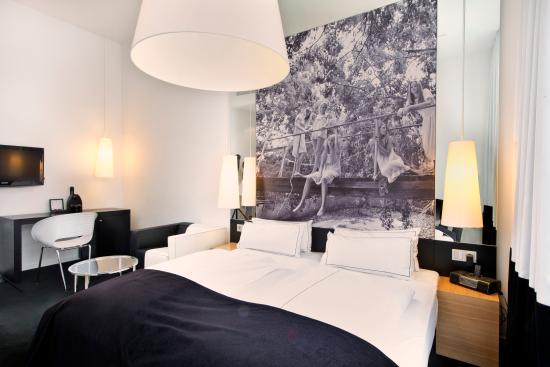 Photo of Crystal Hotel Berlin