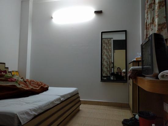 OYO 3472 Hotel Rama Inn Photo