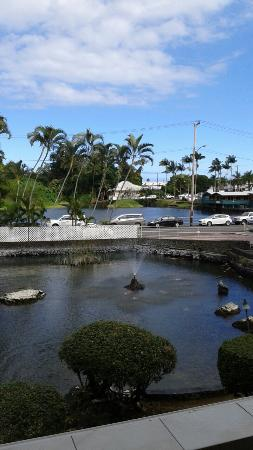 Hilo Seaside Hotel: 20160129_142843_large.jpg