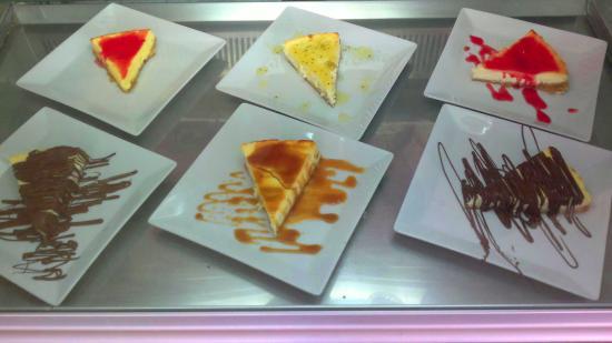 Queen's Cafe & Resto: QUUEN'S cafe -