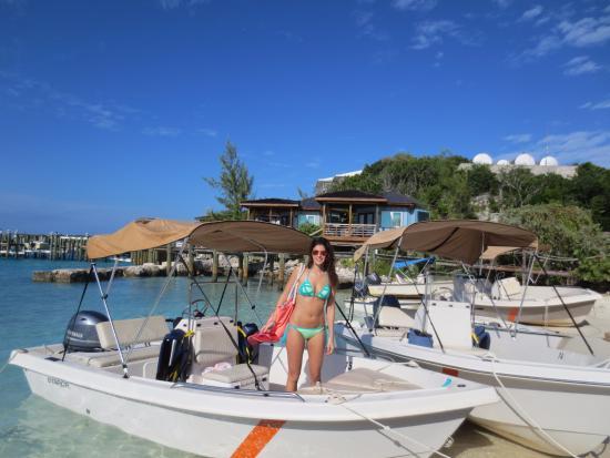 photo1 jpg picture of staniel cay yacht club staniel cay rh tripadvisor com