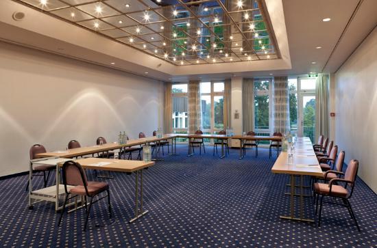 Bad Bramstedt, Tyskland: Meeting room