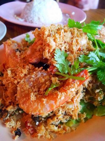 Restoran Ah Low