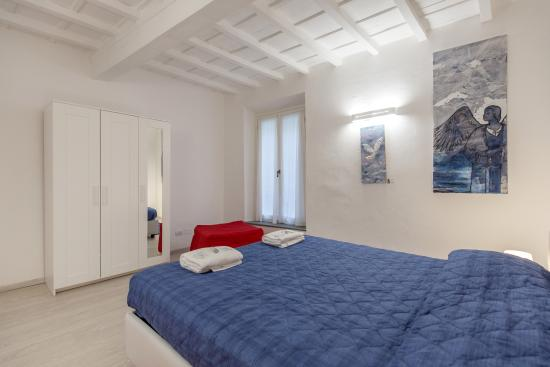 Friends Of Florence Prices Apartment Reviews Italy