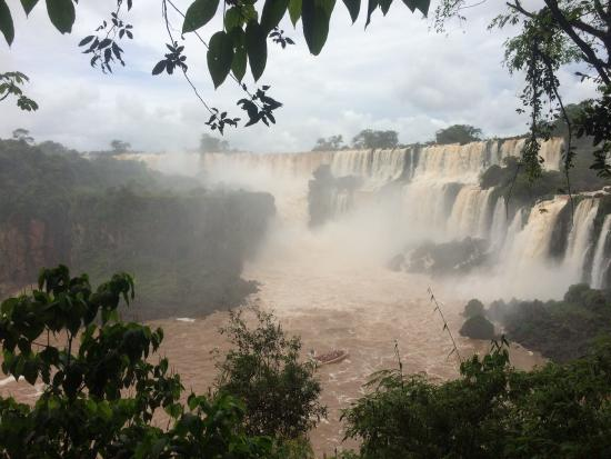 Foz do Iguacu: photo0.jpg