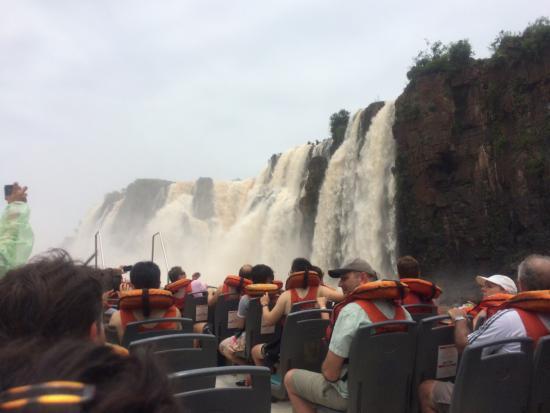 Foz do Iguacu: photo2.jpg