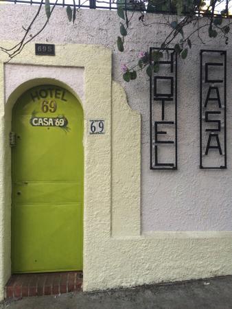 Casa 69: photo8.jpg
