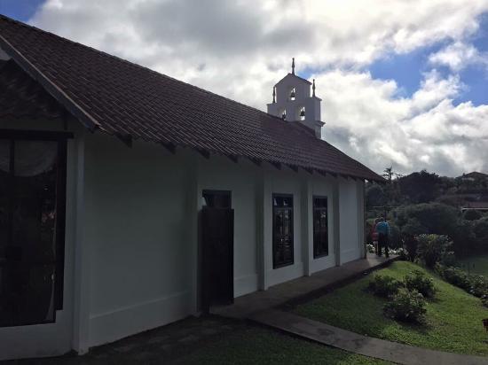 San Ramón, Costa Rica: photo1.jpg