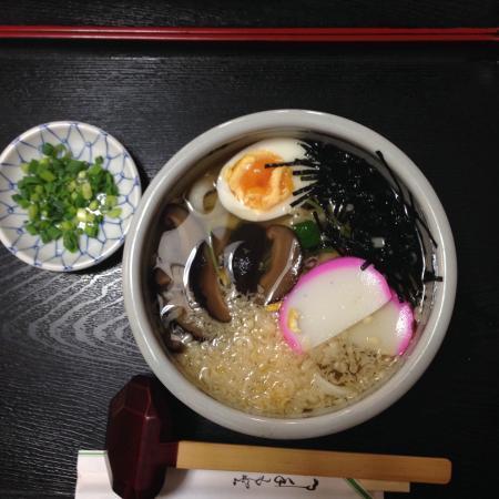 Tomisato, Giappone: photo0.jpg