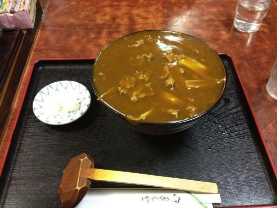 Tomisato, Giappone: photo2.jpg