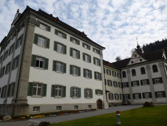Canton of Thurgau