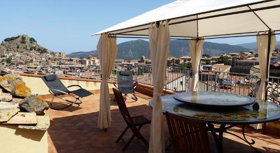 Heart Of Sicily 25 3 0 Prices B B Reviews
