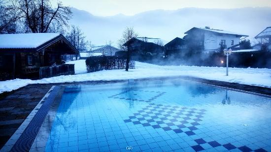 Flachau, Austria: IMG_20160201_171951_large.jpg