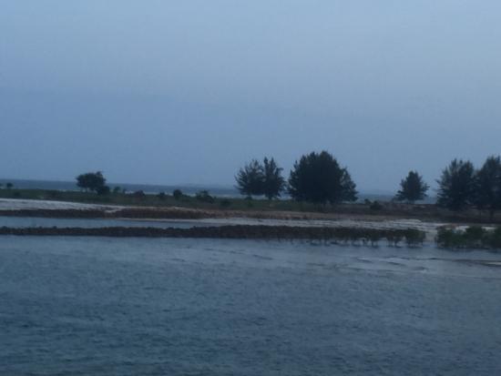 Kunduchi Beach Hotel And Resort: photo2.jpg