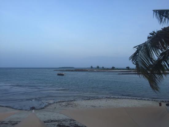 Kunduchi Beach Hotel And Resort: photo3.jpg