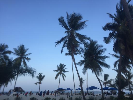 Kunduchi Beach Hotel And Resort: photo4.jpg