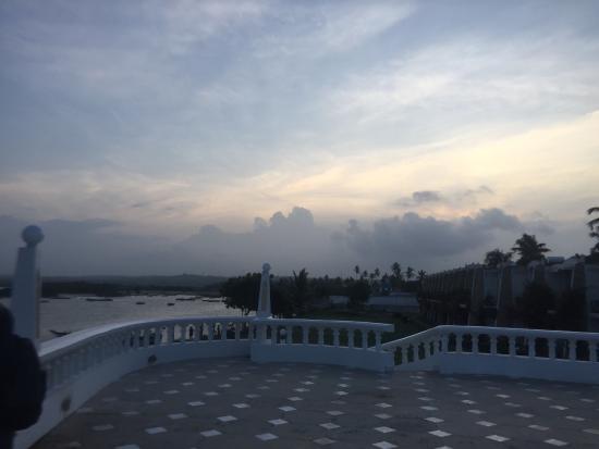 Kunduchi Beach Hotel And Resort: photo5.jpg
