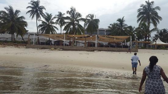 Kunduchi Beach Hotel And Resort: photo6.jpg