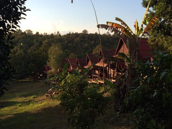 Sen Monorom, كامبوديا: photo2.jpg