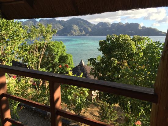 Balinsasayaw Resort: photo0.jpg