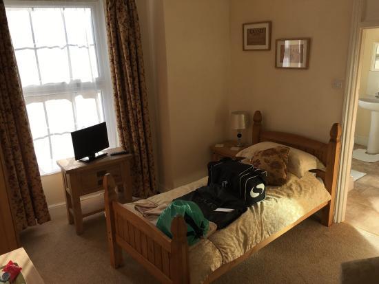Gresham House Inn: photo0.jpg