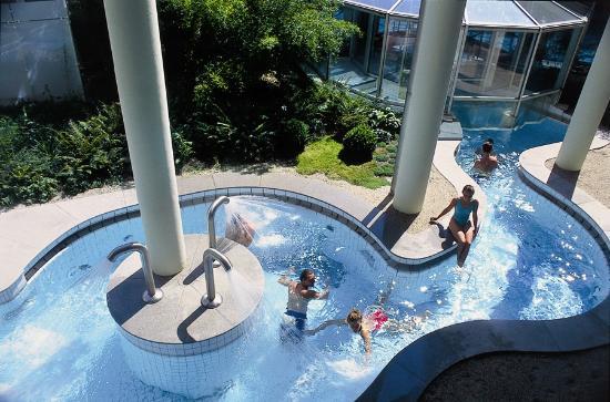 radisson blu park hotel conference centre dresden radebeul 63 rh tripadvisor com