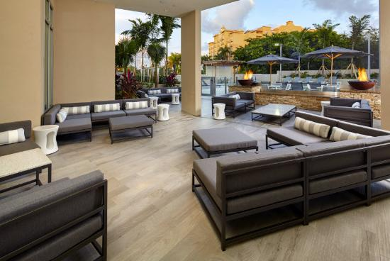 hyatt place miami airport east 101 1 3 8 updated 2019 prices rh tripadvisor com