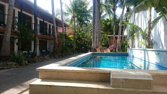 La Marejada Hotel: DSC_0161_1_large.jpg