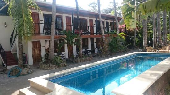La Marejada Hotel: DSC_0168_2_large.jpg