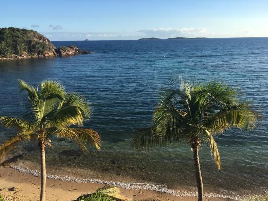 Foto de Costa Sur