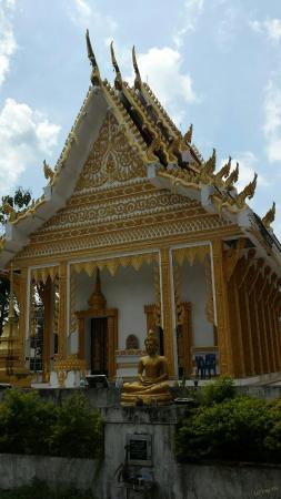 Lipa Noi, Ταϊλάνδη: IMG_20160203_220714_large.jpg