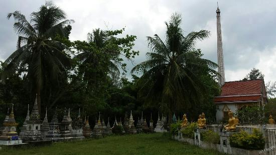 Lipa Noi, Ταϊλάνδη: IMG_20160203_220903_large.jpg