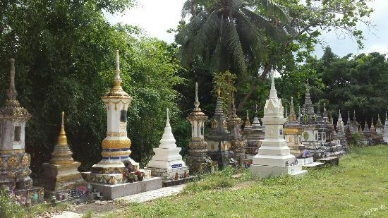 Lipa Noi, Ταϊλάνδη: IMG_20160203_220811_large.jpg