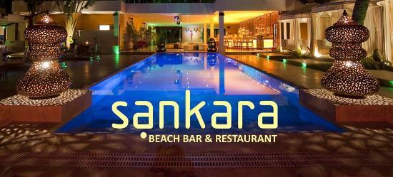 Sankara Beach Bar and Restaurant : Sankara Photo Cover