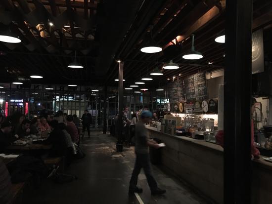 Astoria, estado de Nueva York: photo0.jpg