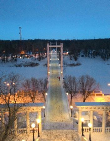 Orenburg Oblast