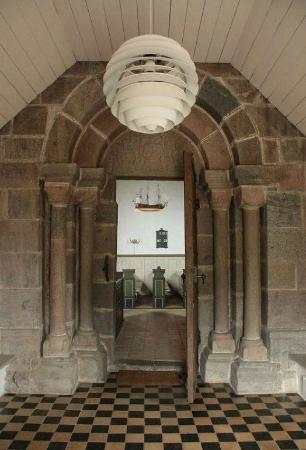 Andst Kirke