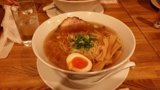 3daime Ohakoya