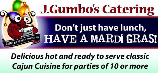 Delaware, OH: Catering available for 10-500