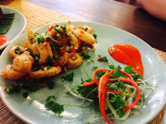 Vy's Market Restaurant & Cooking School: photo4.jpg