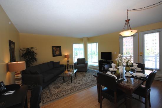 premiere suites moncton prices condominium reviews new rh tripadvisor com
