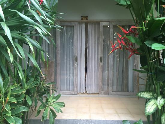 photo2 jpg picture of anulekha resort and villa ubud tripadvisor rh tripadvisor ca