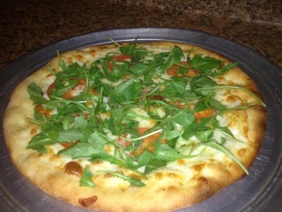 Italian Restaurants Titusville Fl