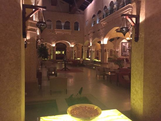 Kempinski Hotel Soma Bay: photo0.jpg