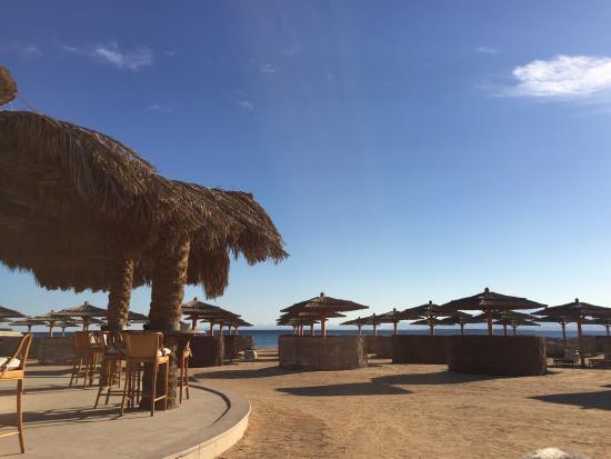 Kempinski Hotel Soma Bay: photo1.jpg